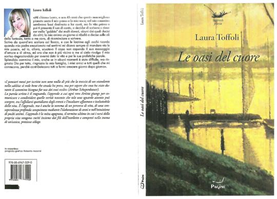 La Credenza Di Arthur Rimbaud Commento : Tradurre in italiano roberto bolaño luis cernuda julio cortázar
