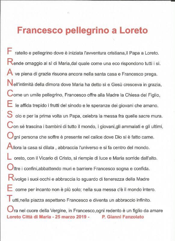 Gesu Bambino Bianco Poesia Di Vestito mN0vOwn8