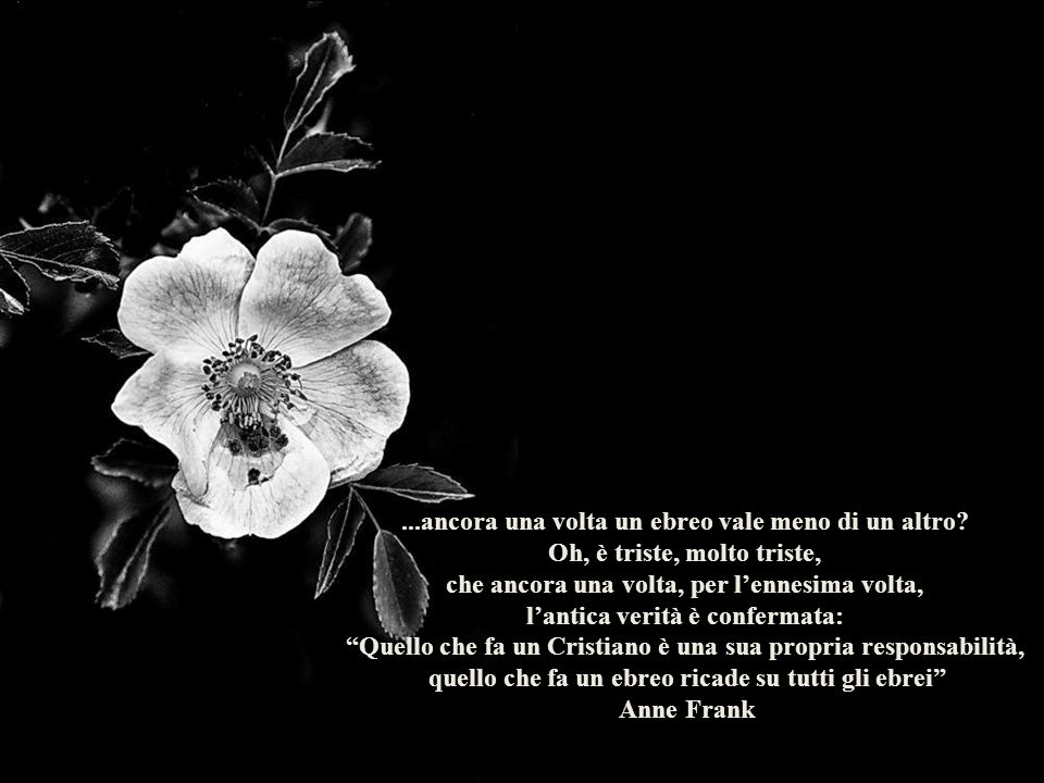 9593aeaeec2 Poesie di Maurizio Spagna