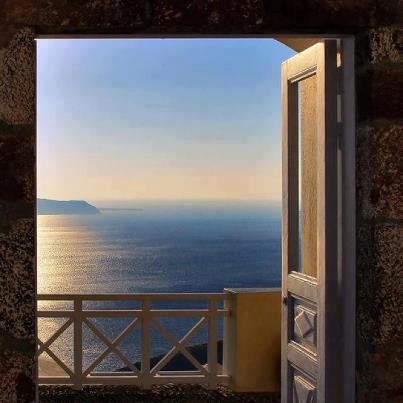 """Gallerie fotografiche : """"Finestra sul mare""""   - Pagina 3 Tartagni_mimanchi"""