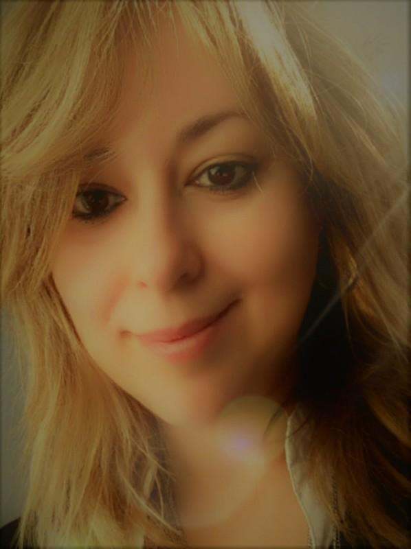 741fb239b4 Poesie di Laura Toffoli